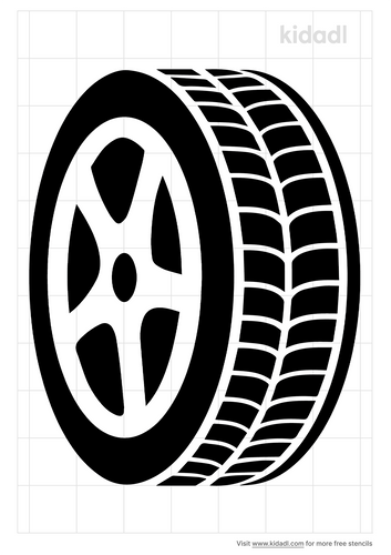 car-tyre-stencil.png
