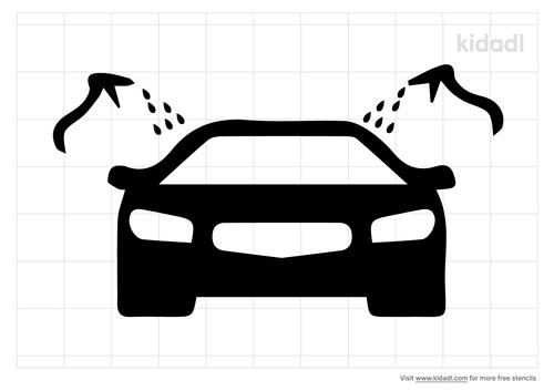 car-wash-stencil.png