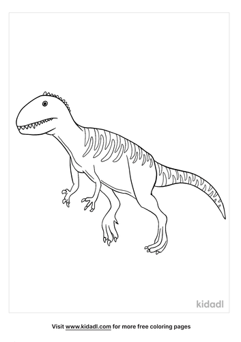 carcharodontosaurus coloring page-2-lg.png