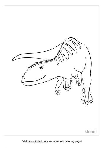 carcharodontosaurus coloring page-3-lg.png