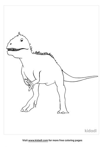 carcharodontosaurus coloring page-5-lg.png