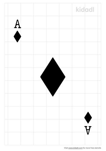 card-diamond-stencil.png