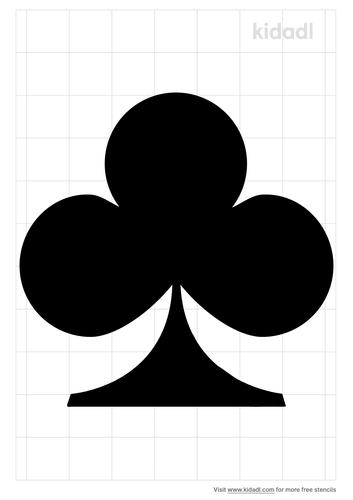 card-suit-stencil.png