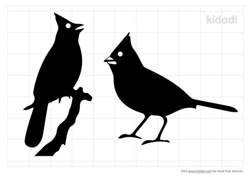 cardinal-bird-stencil.png