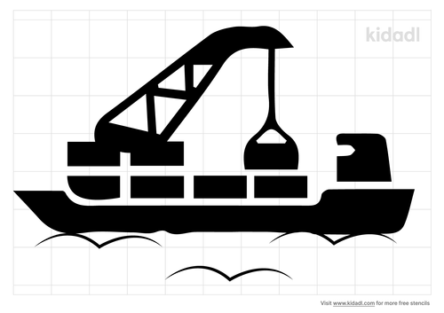 cargo-container-stencil.png