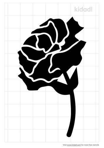 carnation-flower-stencil.png