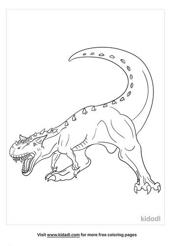 carnotaurus coloring page-2-lg.png