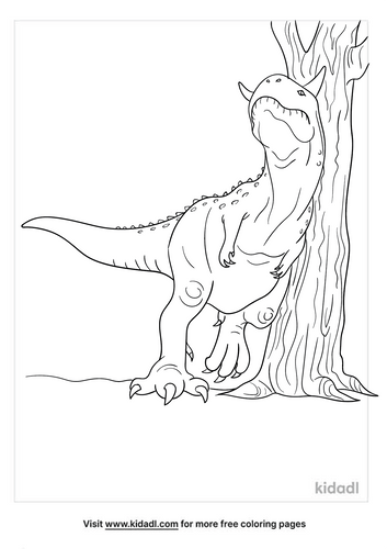 carnotaurus coloring page-3-lg.png