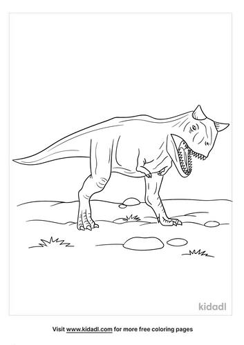 carnotaurus coloring page-4-lg.png