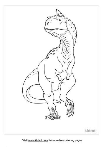 carnotaurus coloring page-5-lg.png