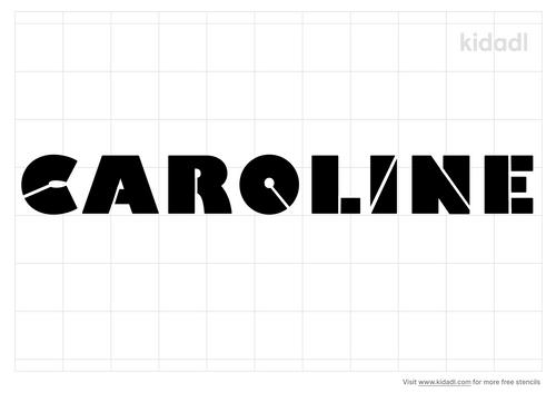 caroline-name-stencil.png