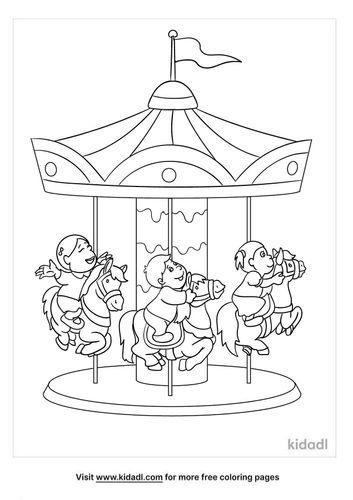 carousel coloring page-3-lg.jpg
