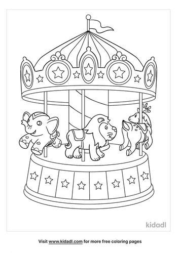 carousel coloring page-4-lg.jpg