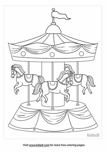 carousel coloring page-5-lg.jpg
