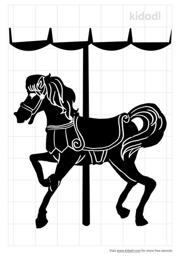 carousel-horse-stencil.png