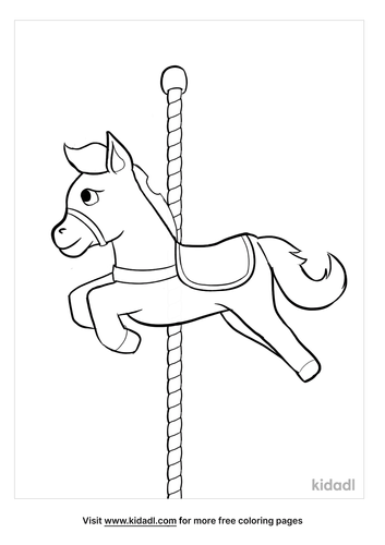 carousel-pole-coloring-page.png