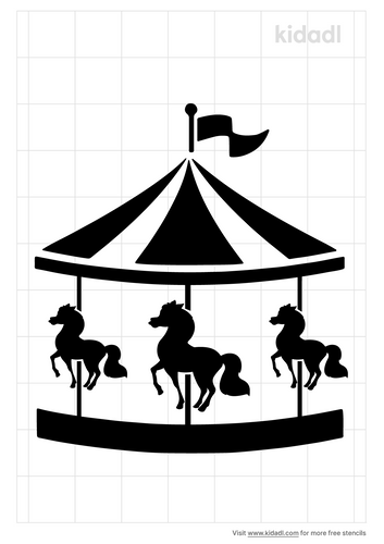 carousel-stencil.png