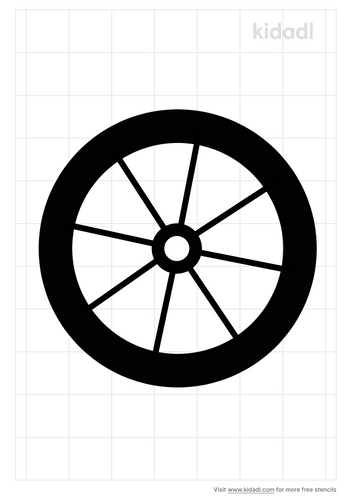 carraige-wheel-stencil.png