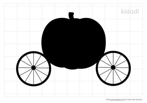 carriage-pumpkin-stencil.png