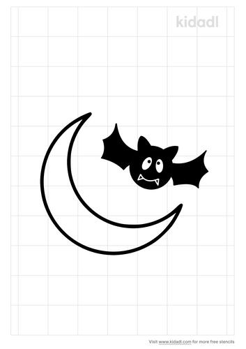 cartoon-bat-and-moon-stencil.png