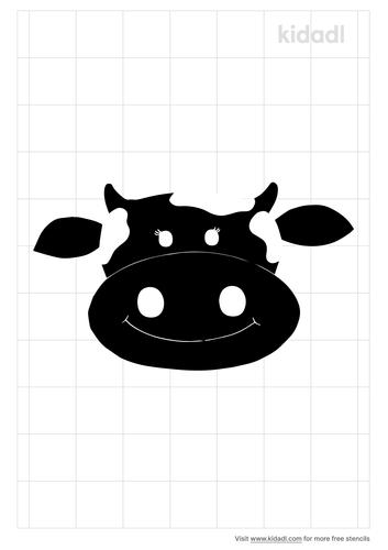 cartoon-cow-stencil.png