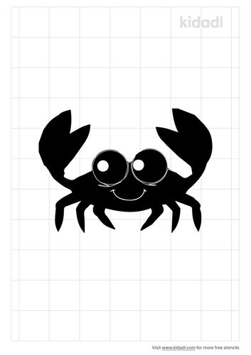 cartoon-crab-stencil.png
