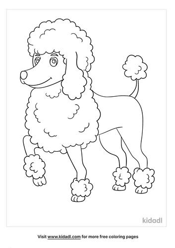 cartoon dog coloring page-2-lg.png