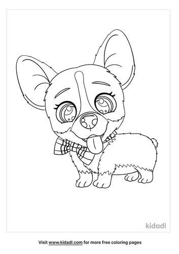 cartoon dog coloring page-3-lg.png