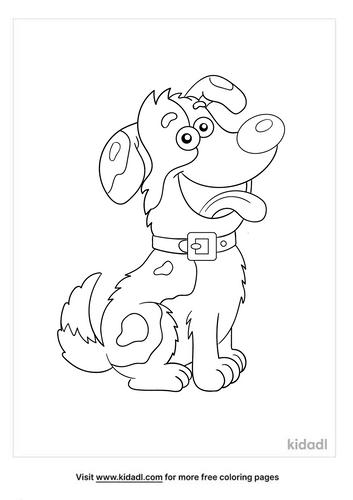 cartoon dog coloring page-4-lg.png