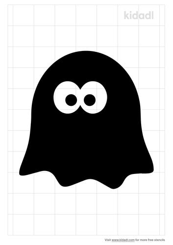 cartoon-ghost-stencil.png
