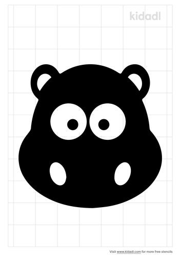 cartoon-hippo-stencil.png