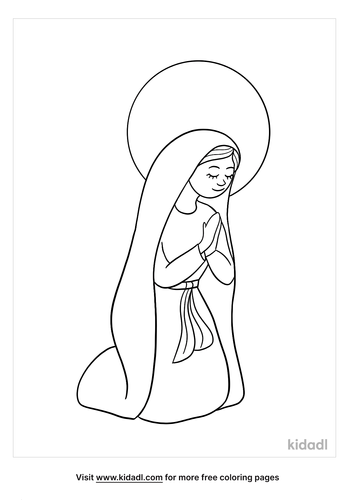 cartoon-mary-kneeling-coloring-pages-lg.png