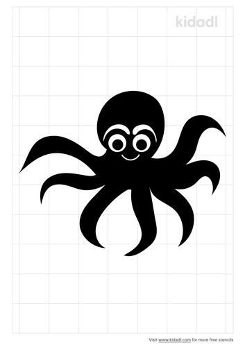 cartoon-octopus-stencil.png