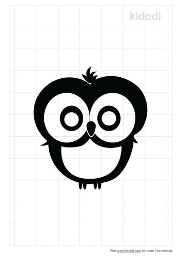 cartoon-owl-stencil.png