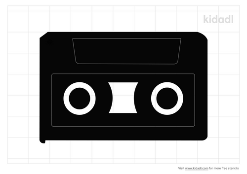 cassette-tape-stencil.png