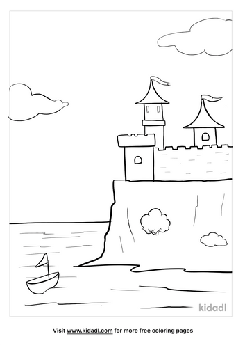 castle drawing-2-lg.png