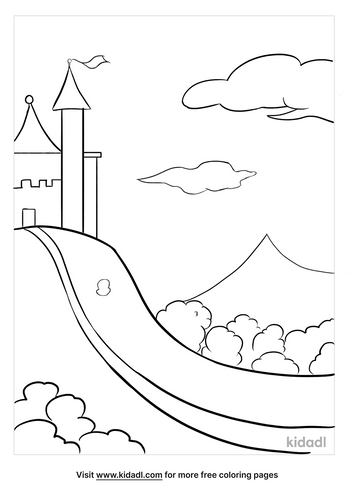 castle drawing-3-lg.png