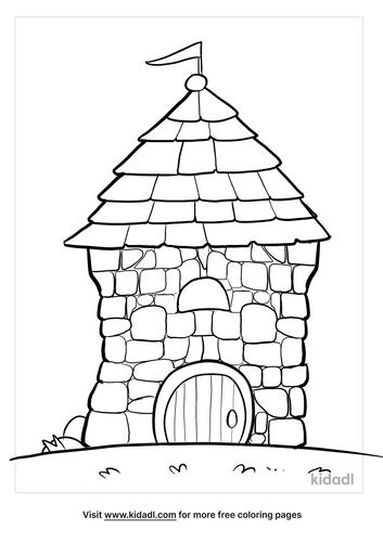 castle drawing-4-lg.png