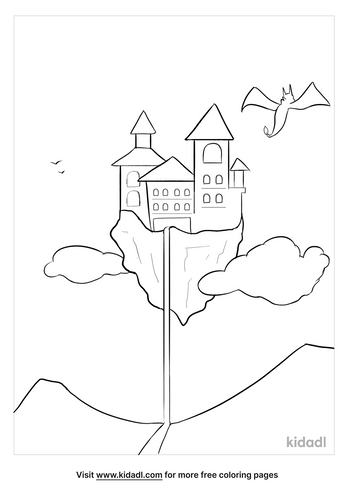 castle drawing-5-lg.png