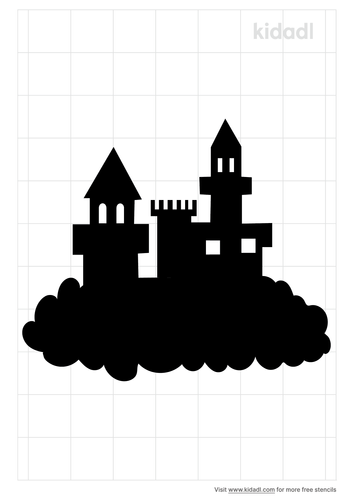 castle-in-the-sky-stencil.png