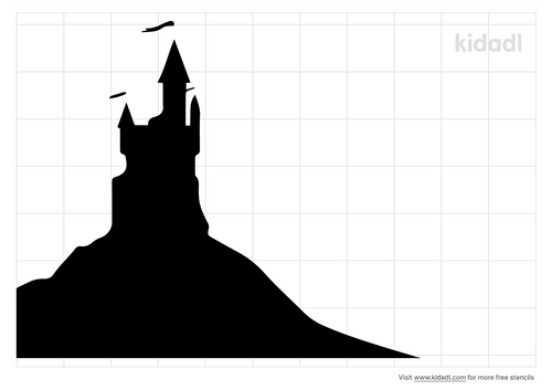 castle-on-a-cliff.png