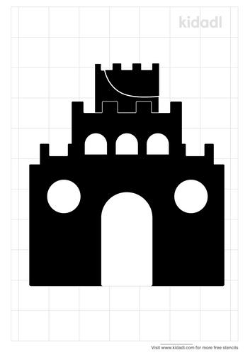 castle-stencil.png
