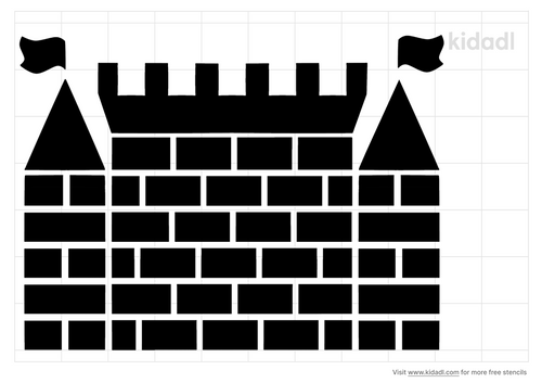 castle-wall-stencil.png