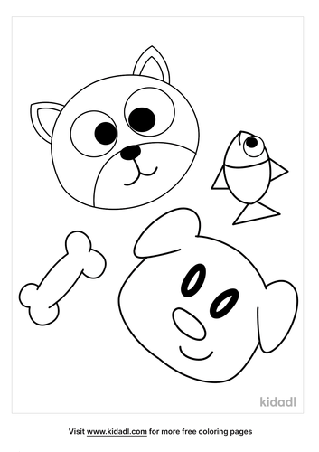 cat and dog coloring pages_2_lg.png