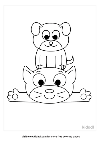 cat and dog coloring pages_3_lg.png