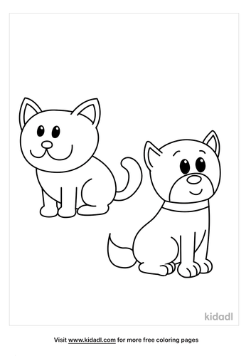 cat and dog coloring pages_4_lg.png