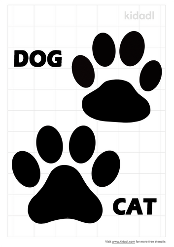 cat-and-dog-paw-prints.png