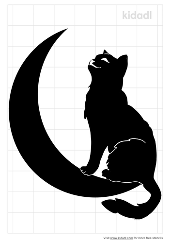 cat-and-moon-stencil.png