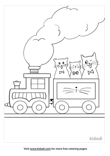 cat-and-train-coloring-pages.png
