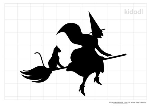 cat-and-witch-stencil.png
